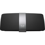 Linksys EA4500 Wireless Router - IEEE 802.11n EA4500-NP
