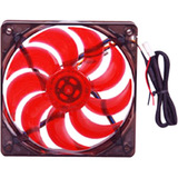 BLD-12025V1R Cooling Fan - BLD-12025V1R