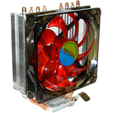 7WA868 Cooling Fan/Heatsink - 7WA868