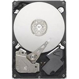 """Seagate ST4000VM000 4 TB 3.5"""" Internal Hard Drive ST4000VM000"""