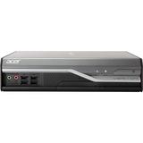 Acer Veriton Desktop Computer - Intel Core i3 i3-3240 3.40 GHz