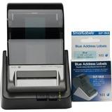 Seiko Versatile Desktop Label Printer, 3.94