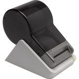 Seiko Desktop Label Printer, 3.94