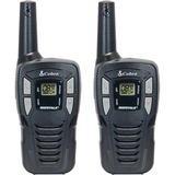 Cobra CX112 Walkie Talkie 16 Mile Radio