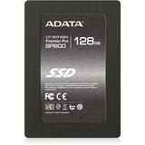 "Adata Premier Pro SP600S3 128 GB 2.5"" Internal Solid State Drive ASP600S3-128GM-C"