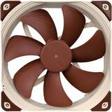 Noctua NF-A14 ULN Cooling Fan NF-A14 ULN