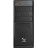 Thermaltake V2 Plus System Cabinet VO545A1N2U