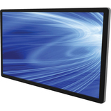 Elo 4201L 42-inch Interactive Digital Signage Display (IDS) E561836