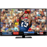 "Vizio E650I-A2 65"" 1080p LED-LCD TV - 16:9 - HDTV 1080p - 120 Hz"