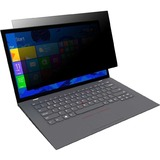"Targus 14"" Laptop Privacy Screen (16:9) - 14"""