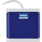 HID OMNIKEY 5021 CL Contactless Smart Card Reader