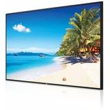 LG 55WS50MS-B Digital Signage Display 55WS50MS-B