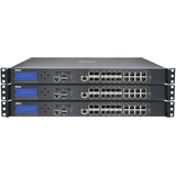 Dell SuperMassive 9200 Network Security Appliance
