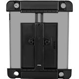 RAM Mount Tab-Tite Mounting Adapter for iPad RAM-HOL-TAB3U