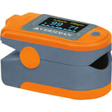 Veridian Healthcare Premium Pulse Ox Fit Pulse Oximeter