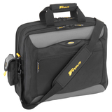 Targus CityGear TCG400 New York Notebook Case TCG400