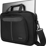 Targus Intellect TBT248US Carrying Case Sleeve with Strap for 12.1
