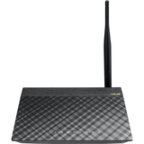 Asus RT-N10P Wireless Router - IEEE 802.11n RT-N10P