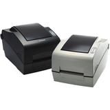 Bixolon SLP-TX400 Direct Thermal/Thermal Transfer Printer - Monochrome - Desktop - Label Print