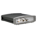 Axis 241S Blade Video Server 0210-031
