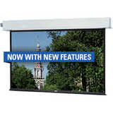 "Da-Lite Advantage Electrol Electric Projection Screen - 120"" - 4:3 - Ceiling Mount 84300LS"
