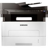 Samsung Xpress SL-M2875FD Laser Multifunction Printer - Monochrome - Plain Paper Print - Desktop SL-M2875FD/XAA