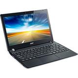 """Acer Aspire V5-131-844G32akk 11.6"""" LED Notebook - Intel Celeron 847 1.10 GHz"""