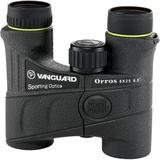 Vanguard Orros 8x25 Binocular