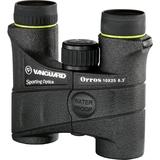 Vanguard Orros 10x25 Binocular