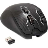 Logitech G700s Rechargeable Gaming Mouse 910-003584