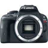 Canon EOS Rebel SL1 18 Megapixel Digital SLR Camera (Body Only)