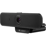 Logitech C920-C Webcam - 30 fps - USB 2.0 960-000945