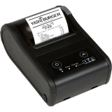 Epson TM-P60II Direct Thermal Printer - Monochrome - Handheld - Receipt Print C31CC79511
