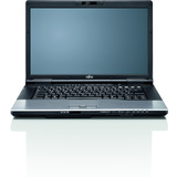 "Fujitsu LIFEBOOK E752 15.6"" LED Notebook - Intel Core i5 2.60 GHz FPCM34914"