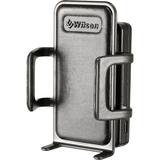 Wilson Sleek 4G-C Cellular Phone Signal Booster 812726F
