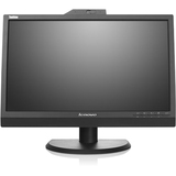 "Lenovo ThinkVision LT2223z 21.5"" LED LCD Monitor - 16:9 - 5 ms 60A2MAR2US"