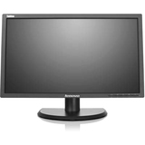"Lenovo ThinkVision LT2223p 21.5"" LED LCD Monitor - 16:9 60A1MAR2US"