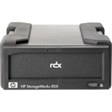 HP RDX USB 3.0 External Docking Station C8S07A
