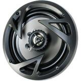 Autotek ATX35CX Speaker - 30 W RMS