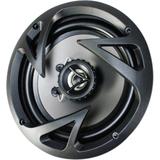 Autotek ATX4CX Speaker - 35 W RMS