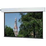 "Da-Lite Advantage Electrol Electric Projection Screen - 133"" - 16:9 - Ceiling Mount 84328LS"