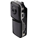 Swann ThumbCam Digital Camcorder - HD SWVID-THUMBC-GL