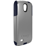 Otterbox Galaxy S4 Commuter Series Case - 7727777