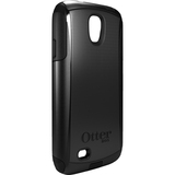 Otterbox Galaxy S4 Commuter Series Case - 7727604