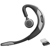 Jabra MOTION UC with Travel & Charge Kit MS 6640-906-305