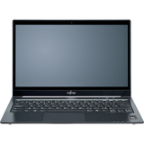 "Fujitsu LIFEBOOK U772 14"" LED Ultrabook - Intel Core i5 1.70 GHz SPFC-U772-W04"