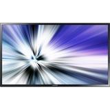 "Samsung MD55C - MD-C Series 55"" Direct-Lit LED Display LH55MDCPLGA/ZA"
