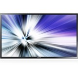 "Samsung MD-C Series 46"" Direct-Lit LED Display LH46MDCPLGA/ZA"