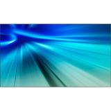 Samsung UD46C-B Direct-Lit LED Display LH46UDCBLBB/ZA