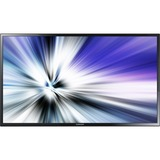 "Samsung MD-C Series 40"" Direct-Lit LED Display LH40MDCPLGA/ZA"